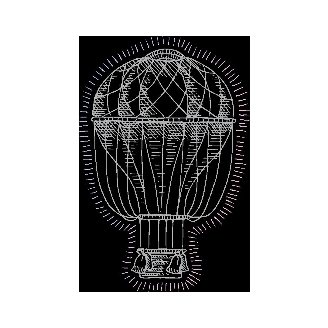 標誌氣球-1080x1080