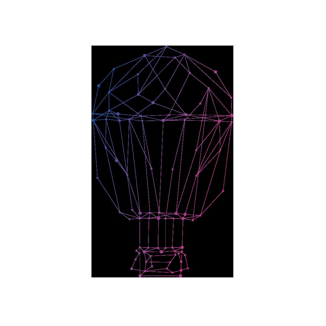 標誌氣球網-1080x1080