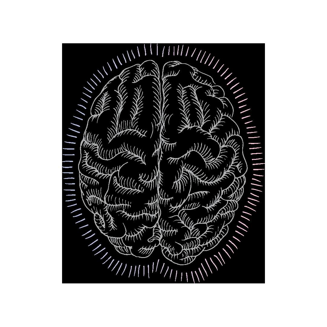 標誌腦-1080x1080