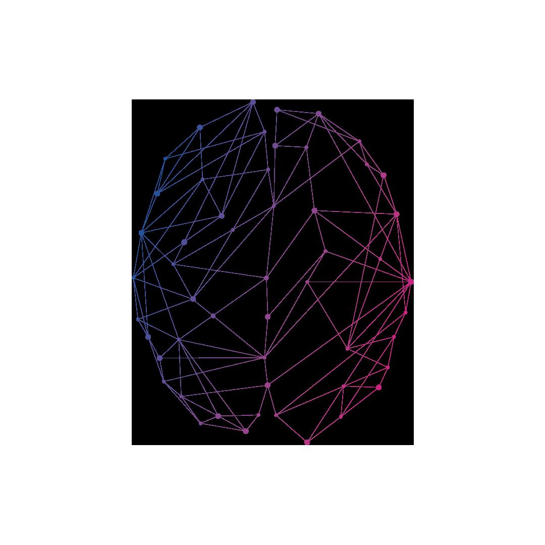 標誌腦網-1080x1080