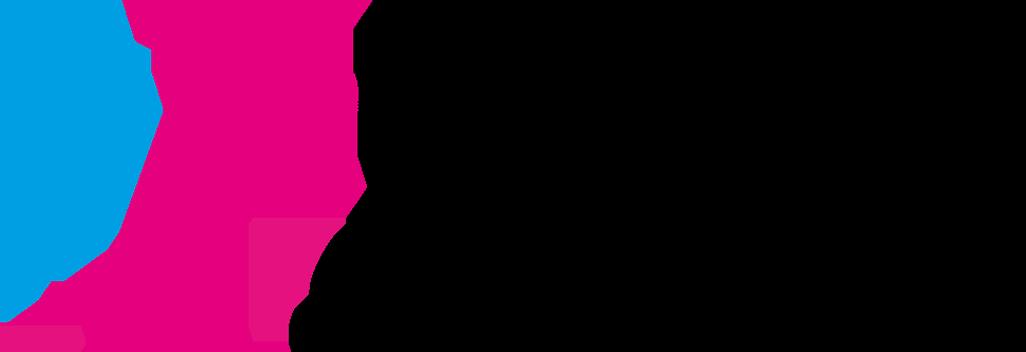 white ip group