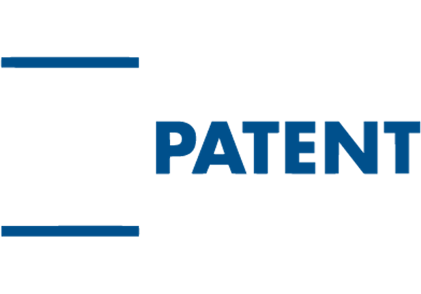Bundes Pantent Gericht
