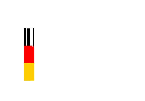 Deutsches Patent und Markenrecht