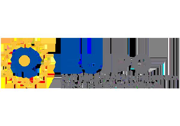 Amt der europäischen Union für geistiges Eigentum
